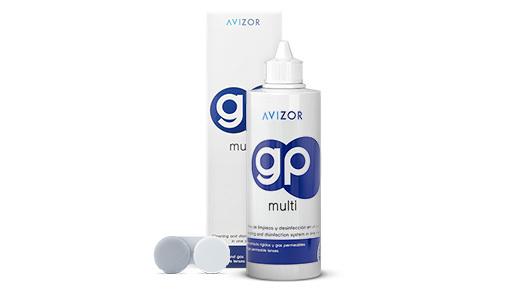 Avizor GP Multi