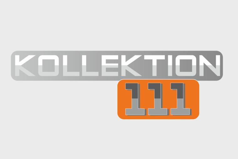 Kollektion111