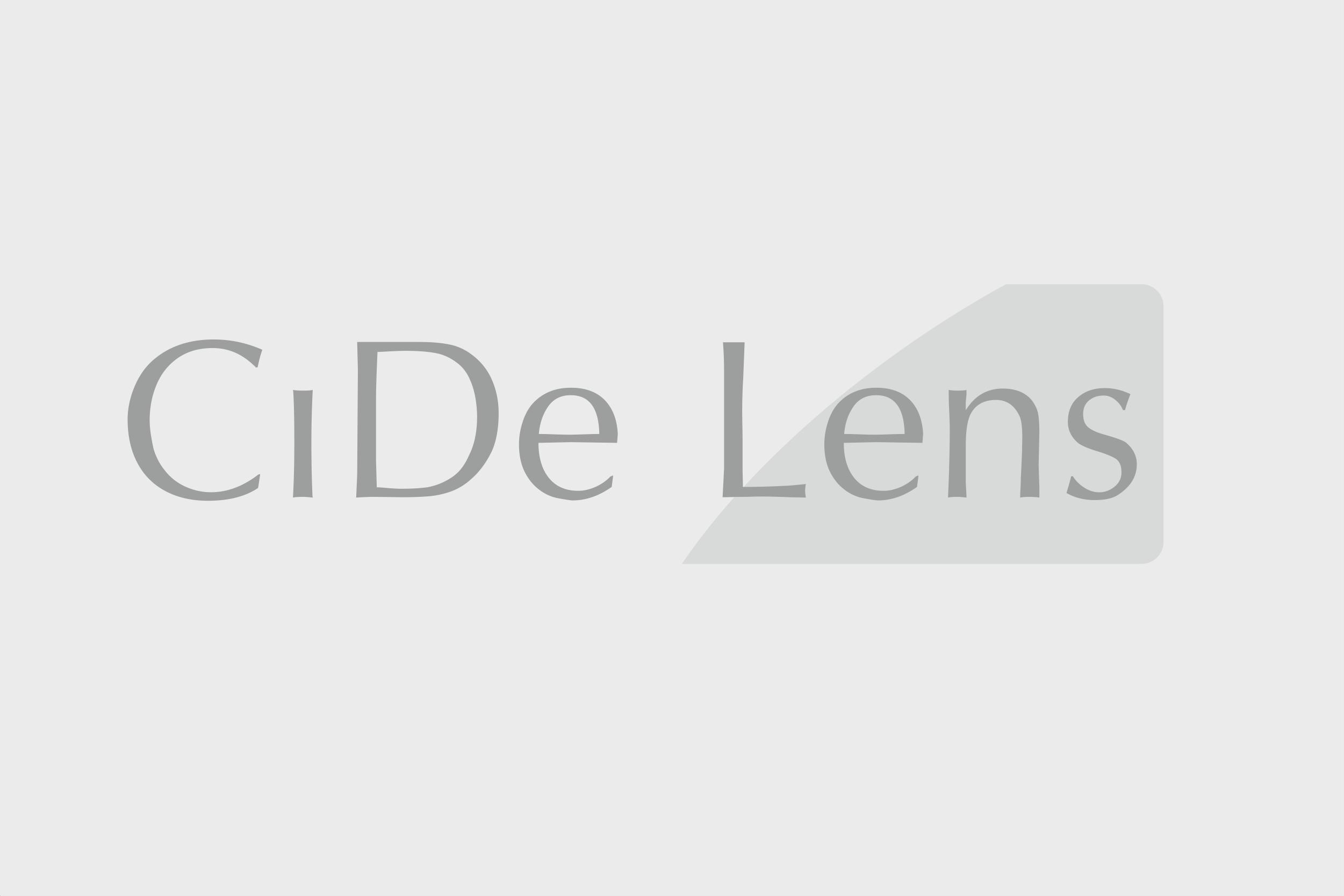 CiDe Lens